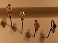 Ägyptisches Museum Berlin 080.jpg