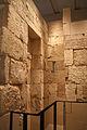 Ägyptisches Museum Berlin 133.jpg
