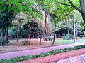 Çanakkale, Çanakkale Merkez-Çanakkale, Turkey - panoramio (1).jpg