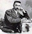 Édouard David.jpg