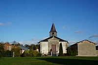 Église 01238.JPG