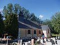 Église CIMG5210.jpg