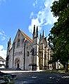 Église Notre-Dame de Guibray à Falaise (1).jpg