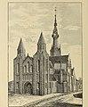 Église Notre-Dame de Verneuil - son histoire, sa monographie (1894) (14583284438).jpg