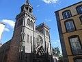 Église Notre-Dame du Marthuret.jpg