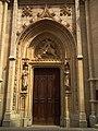 Église Saint-Georges - entrée.jpg