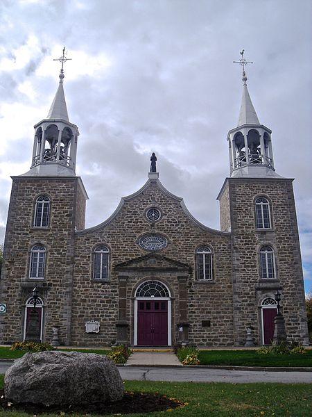 File:Église Saint-Joachim, Châteauguay 16.jpg