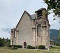 Église Saint-Louis de Mont-Dauphin - juil 2020.jpg