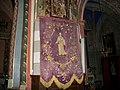 Église Saint-Pierre-ès-Liens du Fousseret 122.jpg