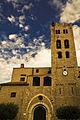 Église Sainte-Eulalie, Millas.jpg