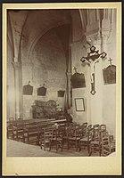 Église Sainte-Madeleine de Pleine-Selve - J-A Brutails - Université Bordeaux Montaigne - 0912.jpg