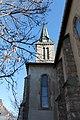 Église Sainte-Marie-Madeleine de Praz-sur-Arly-Clocher (26.XII.14).JPG