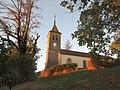 Église St Nicet Cesancey oct 2018 11.jpg