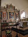 Église St Pierre et St Paul de Le Horps 07.JPG