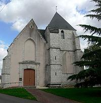 Église de Luplanté.jpg