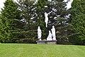 Église de Saint-Évariste-de-Forsyth - cimetière - 5.jpg