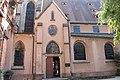 Église protestante St Pierre Vieux Strasbourg 13.jpg
