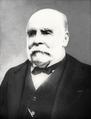 Émile Boudier.png