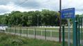 Épône Stade des Aulnes.png