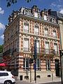 Épernay - avenue de Champagne (01).JPG