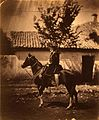 Ömer Paşa 2.jpg