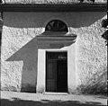 Övergrans kyrka - KMB - 16000200144232.jpg