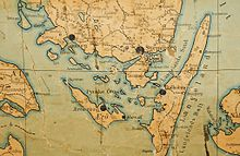 Sydfynske Ohav Wikipedia Den Frie Encyklopaedi