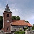 Ølsted Kirke 3.jpg