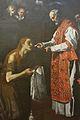 Última Comunió de la Magdalena, Jeroni Jacint Espinosa, museu de Belles Arts, València.JPG
