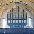 Übersee, St. Nikolaus (Siemann-Orgel) (3).jpg