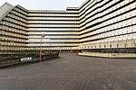 Überseering 30 (Hamburg-Winterhude).Ostfassade.4.22054.ajb.jpg