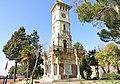İzmit saat kulesi (1) 05.jpg