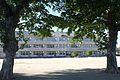Ōta Municipal Ikushina Elementary School.jpg