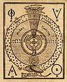 Œdipus Ægyptiacus, 1652-1654, 4 v. 1058 (25886755661).jpg
