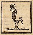 Œdipus Ægyptiacus, 1652-1654, 4 v. 1124 (25348964764).jpg