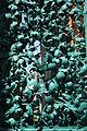 Święta Lipka Kościół Pielgrzymkowy Krata.jpg