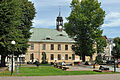Świnoujście, am Hafen, b (2011-08-03) by Klugschnacker in Wikipedia.jpg