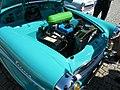 Škoda 445 engine DSCF3908.jpg