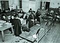 Šolska delavnica mariborskega učiteljišča 1964.jpg