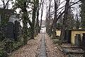 Židovský hřbitov Malvazinky, 07.jpg