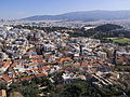 Αθήνα 6253.jpg