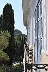 Αχίλλειο στην Κέρκυρα στον οικισμό Γαστουρίου(photosiotas) (197).jpg