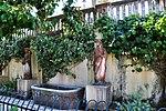 Αχίλλειο στην Κέρκυρα στον οικισμό Γαστουρίου(photosiotas) (68).jpg