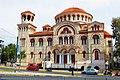 Εκκλησία Άγιος Διονύσιος Αρεοπαγίτης - panoramio.jpg