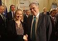 Τελετή υπογραφής της διακυβερνητικής συμφωνίας στήριξης του Trans Adriatic Pipeline (TAP) (8476012814).jpg