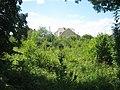 Єврейське кладовище Дрогобич панорама3.jpg