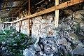 Автентичні залишки церкви св. Петра і Павла 2.jpg