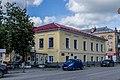Алапаевск, Ленина,23 (1).jpg