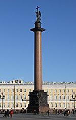 Александровская колонна в СПБ...2H1A9963ОВ.jpg