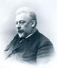 Александр Павлович Ленский.jpg